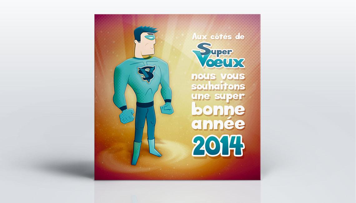 visuel-carton-2014-0